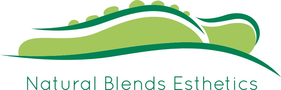 Natural Blends Esthetics Spa Curacao